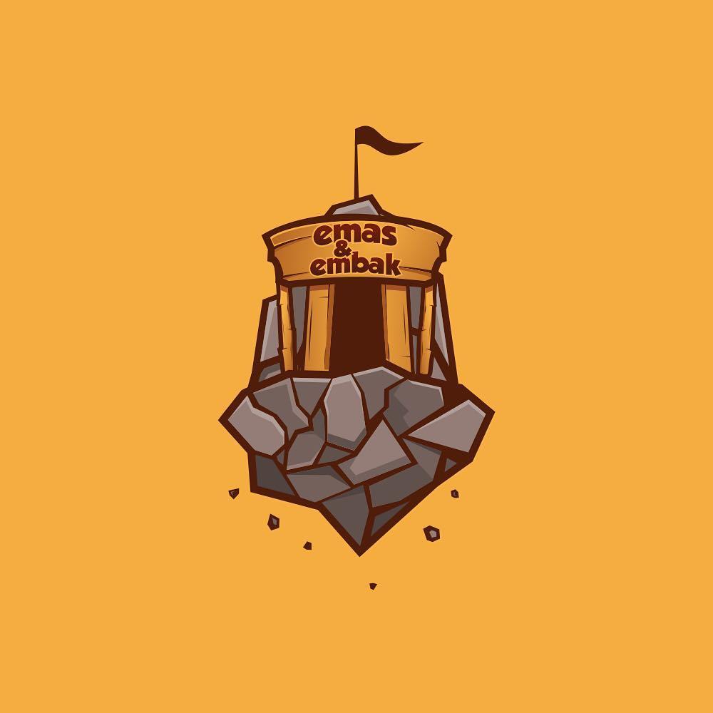 Logo Design Cardiff