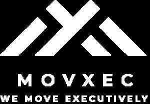 MOVXEC