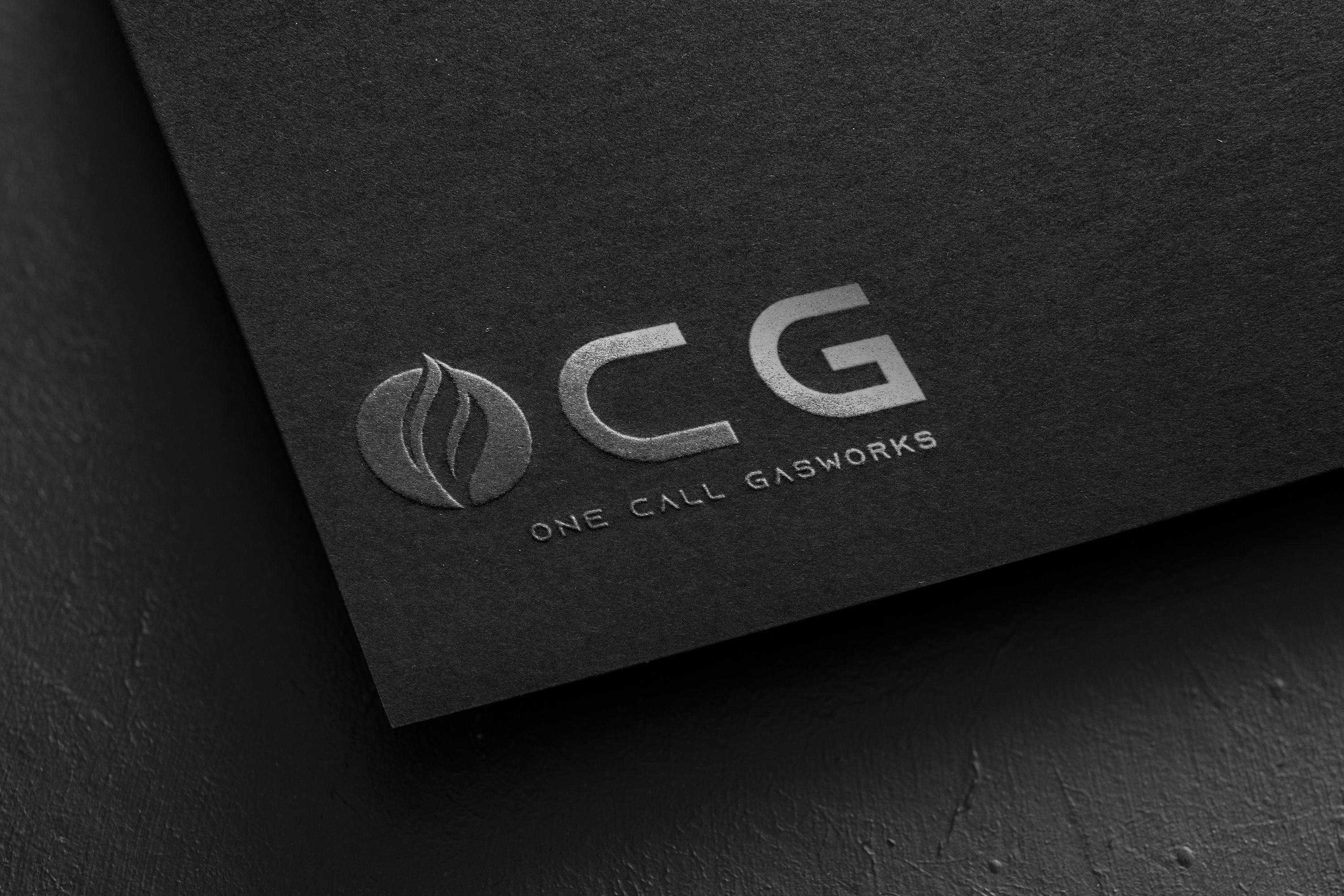 OCG Card