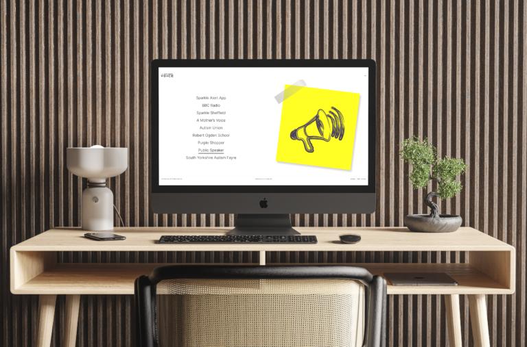 portfolio web optimized