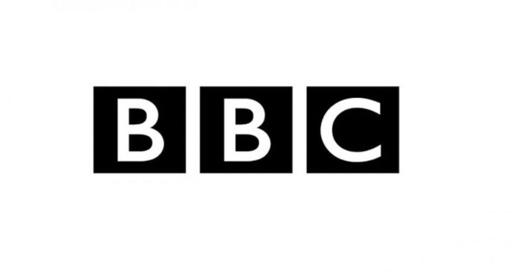 BBC Logo 1