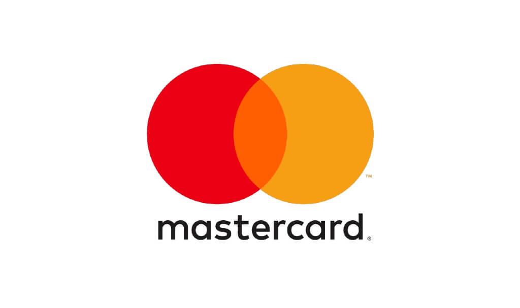 Mastercard Logo 1