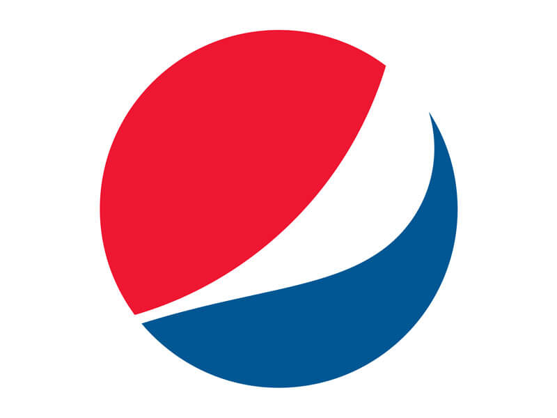 Pepsi Logo 1