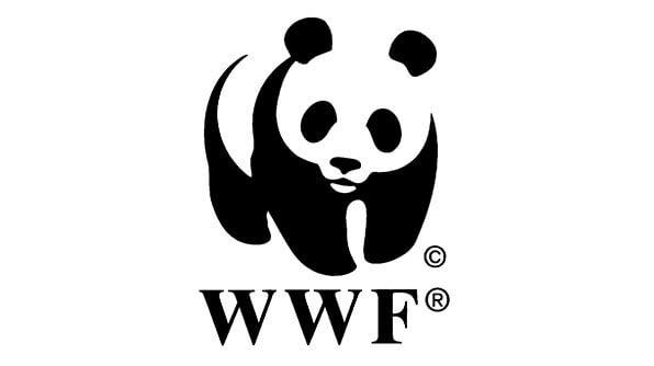 WWF Logo 1